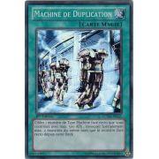 LCYW-FR145 Machine de Duplication Super Rare