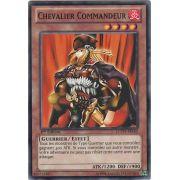 LCYW-FR162 Chevalier Commandeur Commune