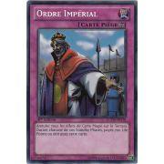 LCYW-FR178 Ordre Impérial Secret Rare