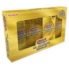 Maximum Gold: El Dorado (MGED)