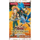 Pack du Duelliste Crow (DP11)