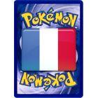 Cartes à l'unité en Français