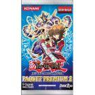 Paquet Premium 2 (PP02)