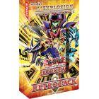 Retro Pack 1 (RP01)