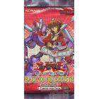 Pack du Duelliste Jaden Yuki 1 (DP1)