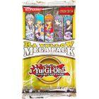 Ra Yellow Mega-Pack (RYMP)