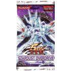 Stardust Overdrive (SOVR)