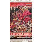 Crimson Crisis (CRMS)