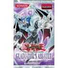 Gladiator's Assault (GLAS)