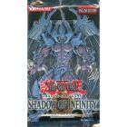 Shadow of Infinity (SOI)
