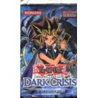 Dark Crisis (DCR)