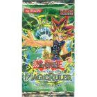 Magic Ruler (MRL)