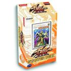 Starter Deck Yu-Gi-Oh! 5D's 2009 (5DS2)