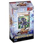 Starter Deck Yu-Gi-Oh! 5D's (5DS1)