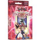 Starter Deck Yugi Evolution (SYE)