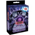 Structure Deck Dark Emperor (SDDE)