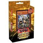 Structure Deck Rise of the Dragon Lords (SDRL)