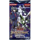Duelist Pack 10 Yusei Fudo 3 (DP10)