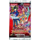 Duelist Pack 9 Yusei Fudo 2 (DP09)