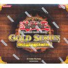 Gold Series 2 2009 (GLD2)