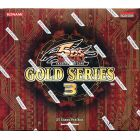 Gold Series 3 (GLD3)