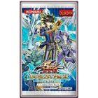Duelist Pack 8 Yusei Fudo 1 (DP08)
