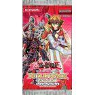 Duelist Pack 6 Jaden Yuki 3 (DP06)