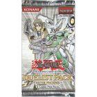 Duelist Pack 5 Aster Phoenix (DP05)