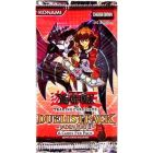Duelist Pack 3 Jaden Yuki 2 (DP03)