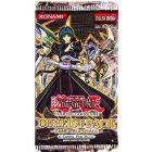 Duelist Pack 4 Zane Truesdale (DP04)