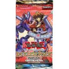 Duelist Pack 1 Jaden Yuki 1 (DP1)