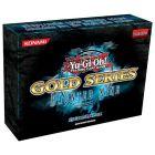 Gold Series 5 Haunted Mine (GLD5)