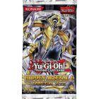 Hidden Arsenal 6 Omega Xyz (HA06)