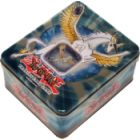 Tin Box Series 4 2007 (CT04)