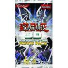 Yu-Gi-Oh! 3D Bonds Beyond Time Movie Pack (YMP1)