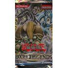 Dark Legends 1 (DLG1)