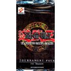 Tournament Pack 1 (TP1)