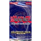 Champion Pack Game 6 (CP06)