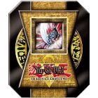 Tin Box Series 1 2004 (CT1)