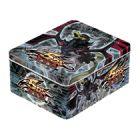 Tin Box Series 7 2010 (CT07)