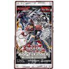 Battle Pack Epic Dawn (BP01)