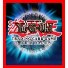 Hobby League 3 (HL03)