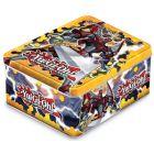 Tin Box Series 9 2012 (CT09)