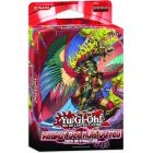 Structure Deck Onslaught Of The Fire Kings (SDOK)