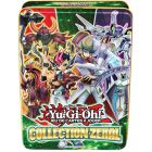 Tin Box 2013 Collection Zexal (ZTIN)