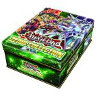 Tin Box 2013 Zexal Collection (ZTIN)