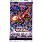 Shadow Specters (SHSP)