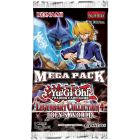 Collection Légendaire 4 Mega Pack (LCJW)