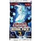 Astral Pack 1 (AP01)