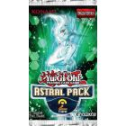 Astral Pack 2 (AP02)